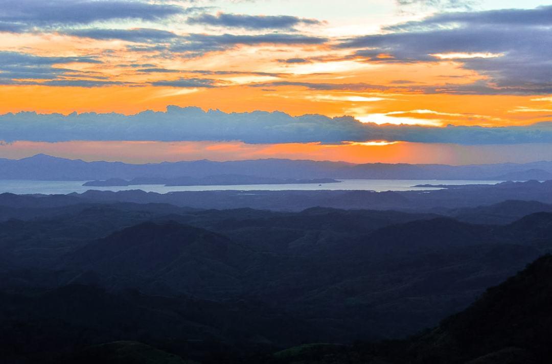 Monteverde In Costa Rica | Travel Central America | Monteverde | Hike | Ziplining | Bungy | Beach | Backpacking Costa Rica | Kayaking | What to do | Where to sleep | Swimming | Tubing | Backpackers Wanderlust |