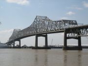 Things to do in Baton Rouge Louisiana
