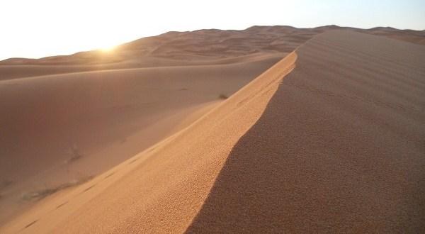 Morocco Photos
