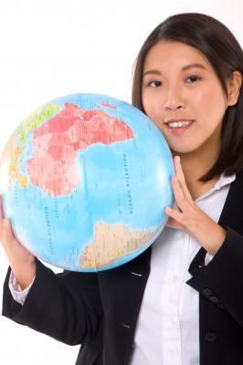 Image courtesy of Ambro on Freedigitalphontos.net