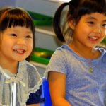 A Guide to Teaching English in China