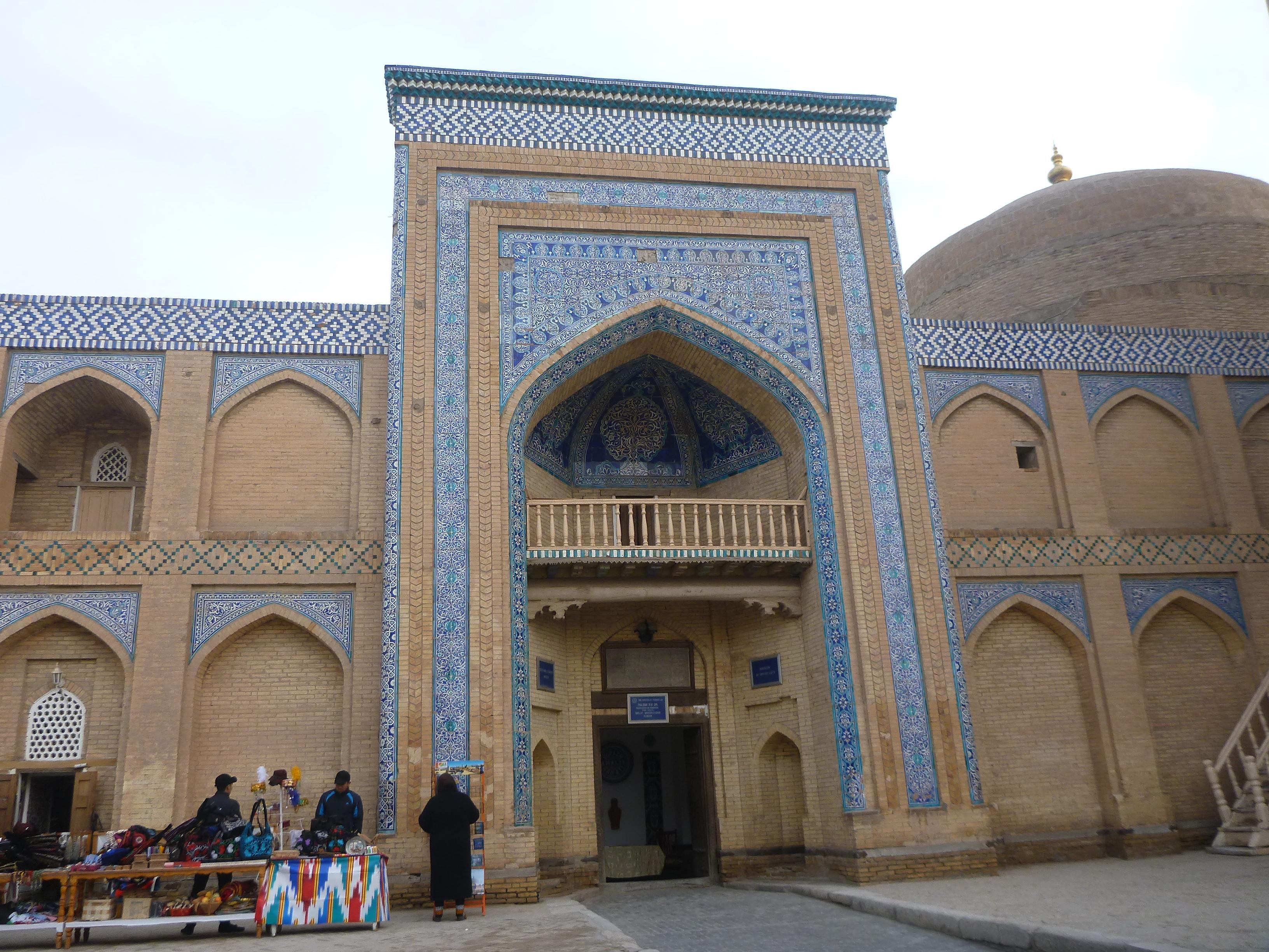Tadzjikistan dating sites