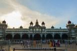 mysore-palace (11)