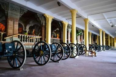 mysore-palace (2)
