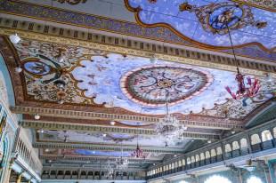 mysore-palace (8)