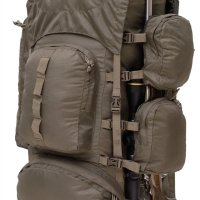 ALPS OutdoorZ Packs