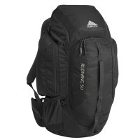 Kelty Internal Frame Backpacks