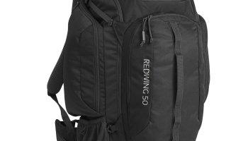 9c7e80200 Kelty Hiking Daypacks | Backpack Outpost
