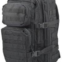 Mil-Tec Military Army Patrol Packs