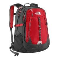 Popular Mountaineering Backpacks