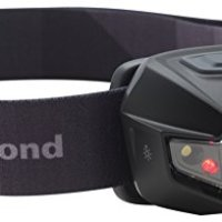 Popular Backpacking Headlamps