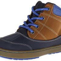 OshKosh B'Gosh Liam2 Backpacking Boots (Toddler/Little Kid)