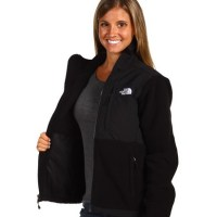 North Face Denali Jackets