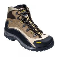 Asolo Hiking Boots  FSN 95 GTX Mens Waterproof Hiking Boots OM3101 555