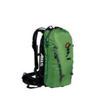 ABS Vario 18 Ultralight Zip-on Backpack
