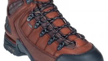 faa384c51cd Danner Boots Men's 47000 Brown Waterproof Instigator GTX Hiking ...