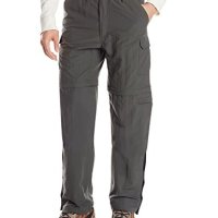Royal Robbins Men's Zip N Go Pant