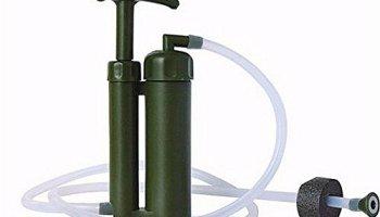 80da715ea8c9 Flexzion Water Filter Purifier Absolute Filtration Purification ...