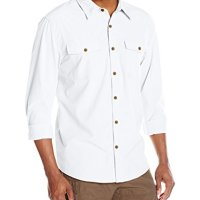 Royal Robbins Men's Diablo Long Sleeve Shirt