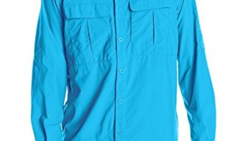 e872a6c5732 Columbia Men's PFG Tamiami II Long Sleeve Shirt | Backpack Outpost