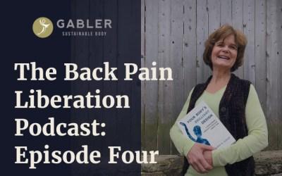 BPL4: Sacroiliac Joint Release with Karen Gabler