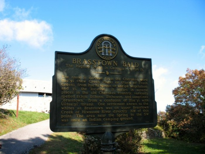 IMG 3971.JPG Version 2 - Retro Roadtrip: Appalachian Autumn Part 3
