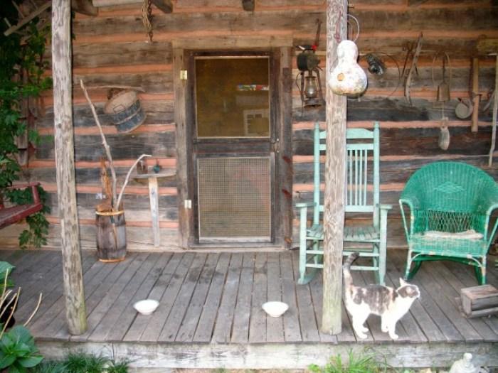 IMG 3975.JPG Version 2 - Retro Roadtrip: Appalachian Autumn Part 3