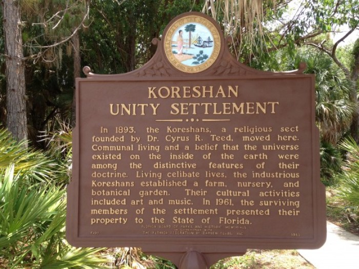 IMG 0784 - 5 Offbeat Florida Destinations