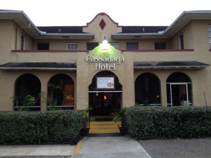 IMG 4214 - 5 Offbeat Florida Destinations