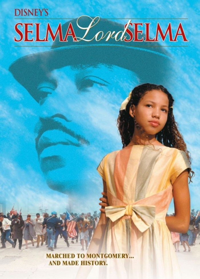 401d1b54bd2a58be9b023716e4b5201912c5976f e1421198327508 - Retracing the Selma to Montgomery March