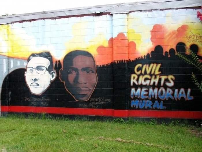 IMG 4540.JPG e1421521360162 - Retracing the Selma to Montgomery March