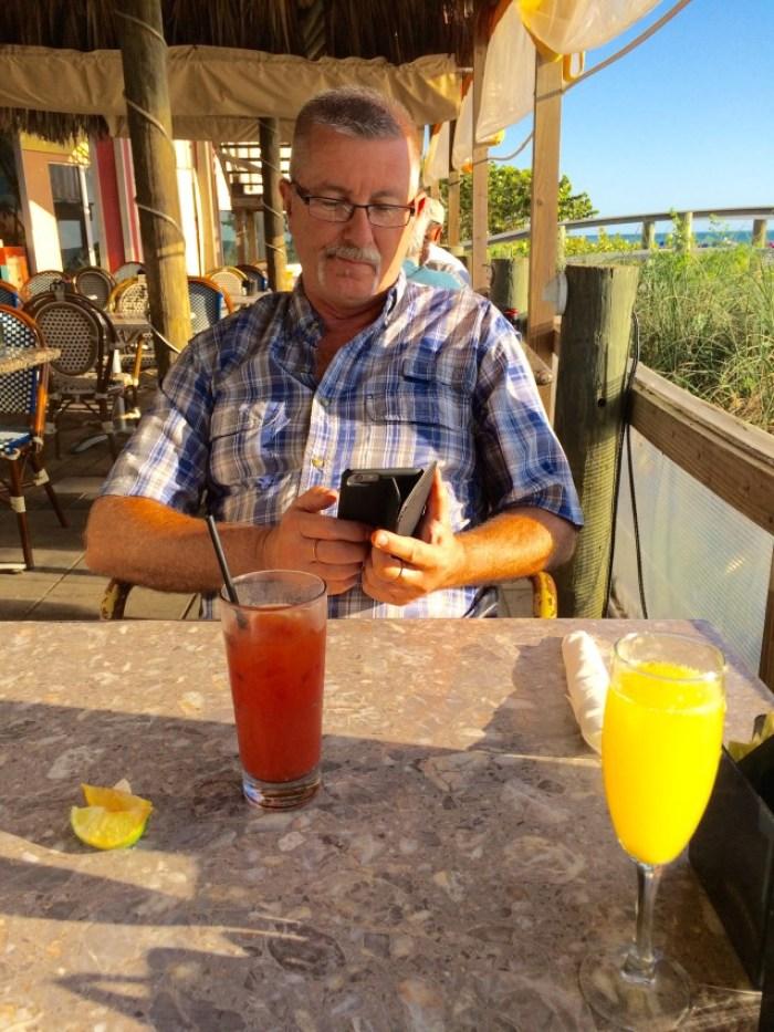 IMG 5197 - A Florida Space Coast Weekend Road Trip