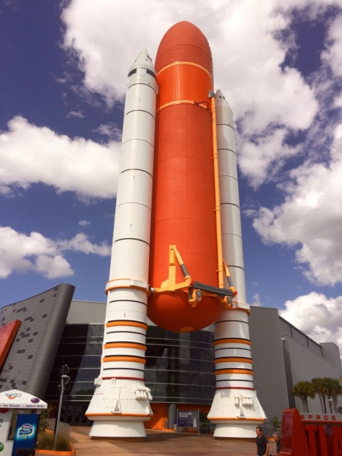 IMG 5234 - A Florida Space Coast Weekend Road Trip