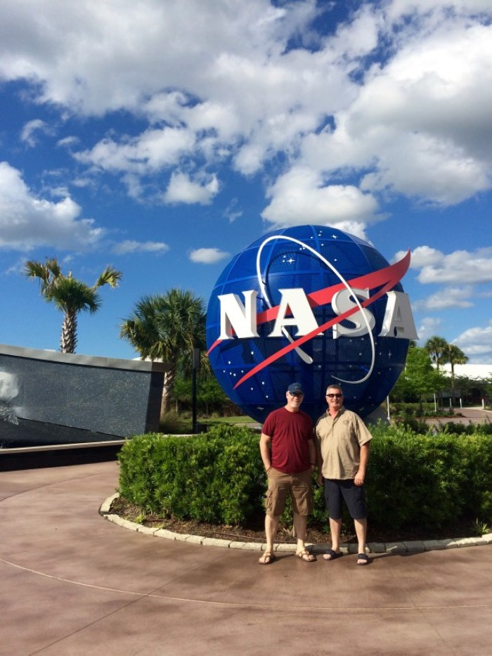 IMG 5235 - A Florida Space Coast Weekend Road Trip