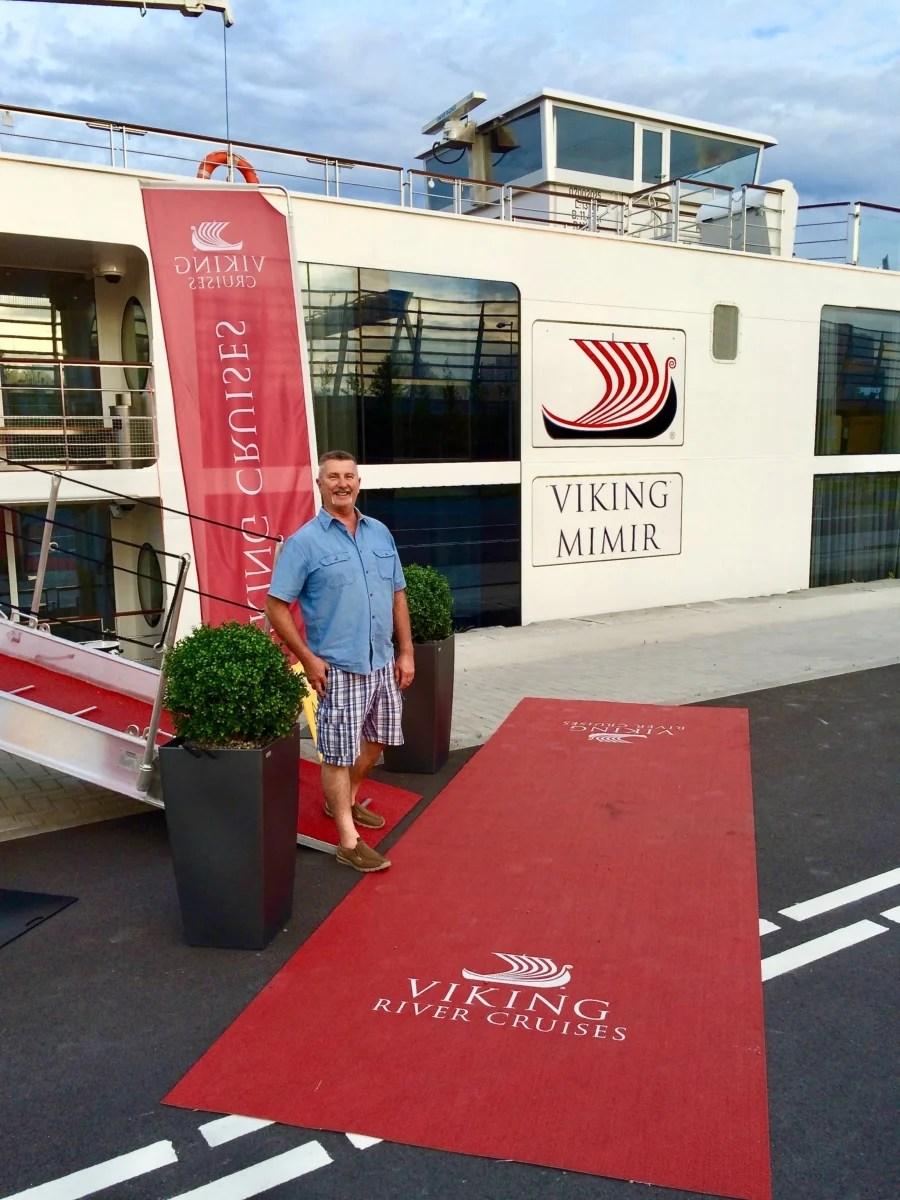 IMG 5674 1 - Top 11 Viking River Cruise Ship Amenities