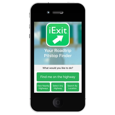 16 - How to Find Anything Anywhere: 16 Top GPS Travel Apps