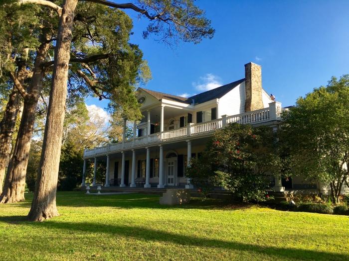 IMG 1280 - Visit Historical Natchez, Mississippi