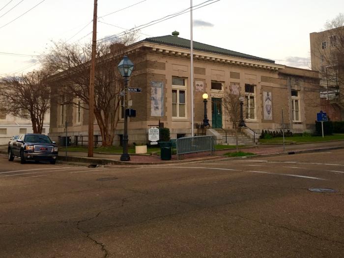IMG 1295 - Visit Historical Natchez, Mississippi