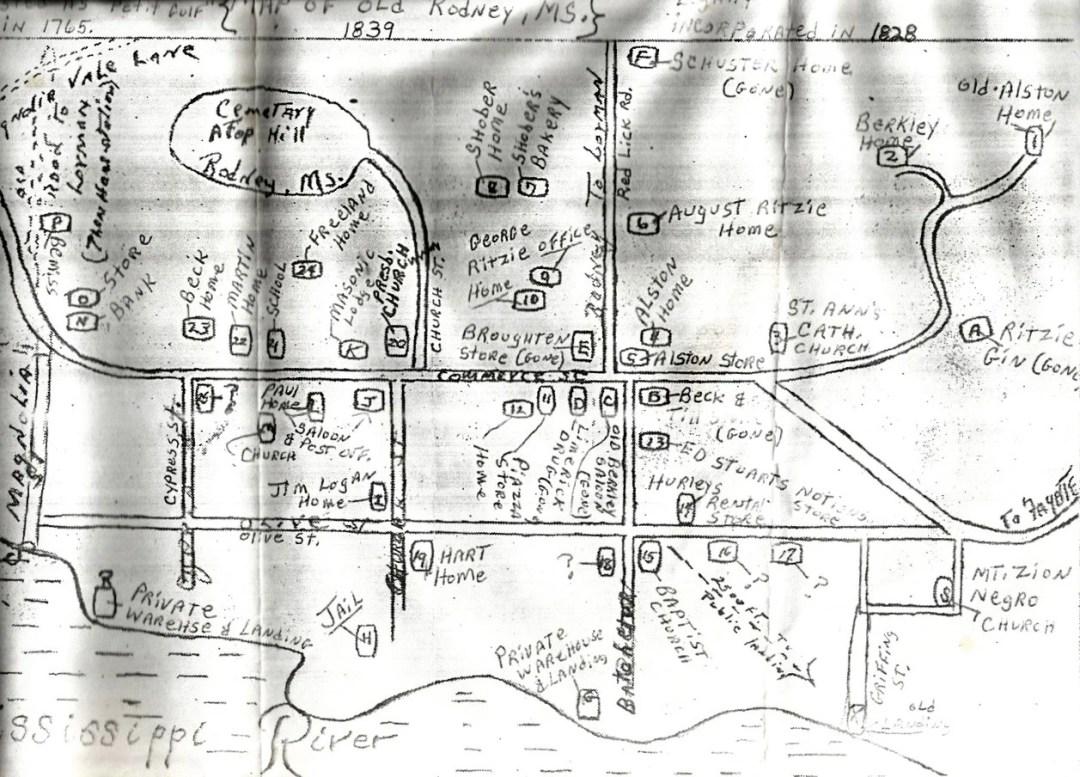 Rodney-Mississippi-Map (1)