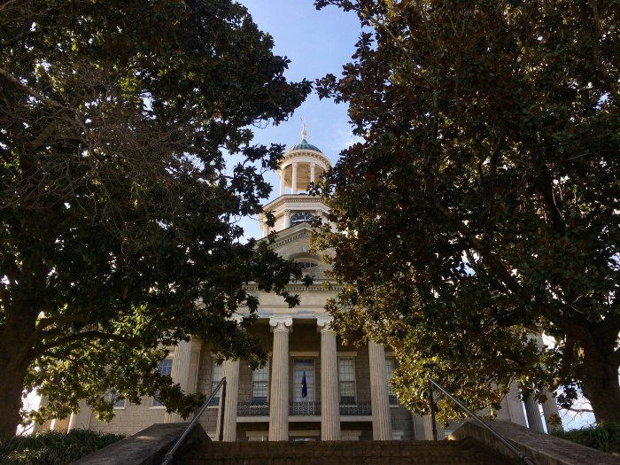 IMG 1670 - How to Spend 36 Hours in Vicksburg, Mississippi