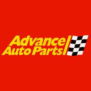 Advance Auto Parts Online - Notable Brand Partners