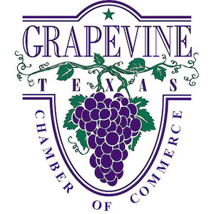 grapevine chamber - Notable Brand Partners