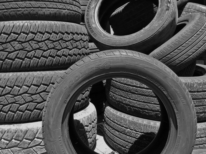 tires 913588 1280 - How To Prepare Your Car For Summer