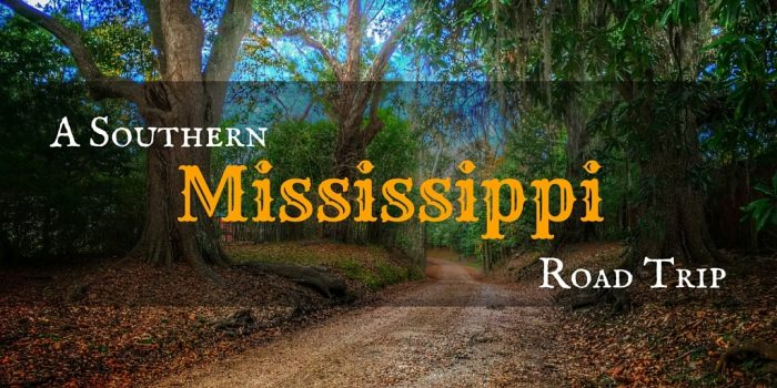 Mississippi 2 e1469990922481 - The Best Way to Visit Vicksburg National Military Park