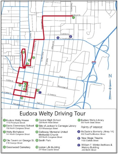 ewhg-driving-tour
