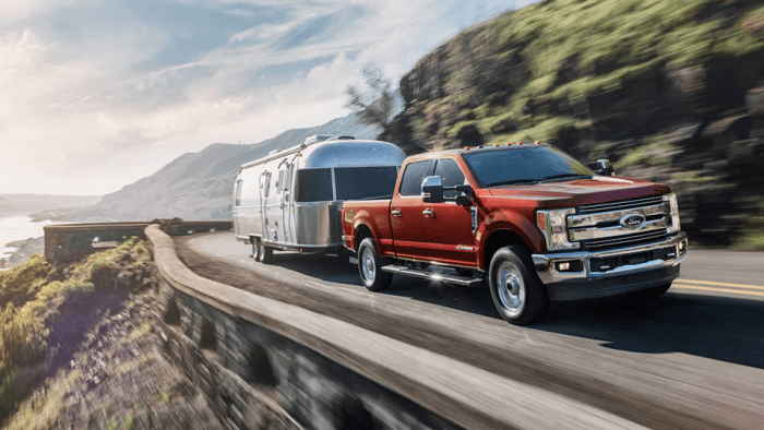 Screen Shot 2016 09 03 at 11.08.03 AM - The All-New 2017 Ford Super Duty Owns Recreation!