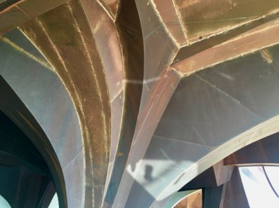 Robert Bruno Steel House Lubbock Texas