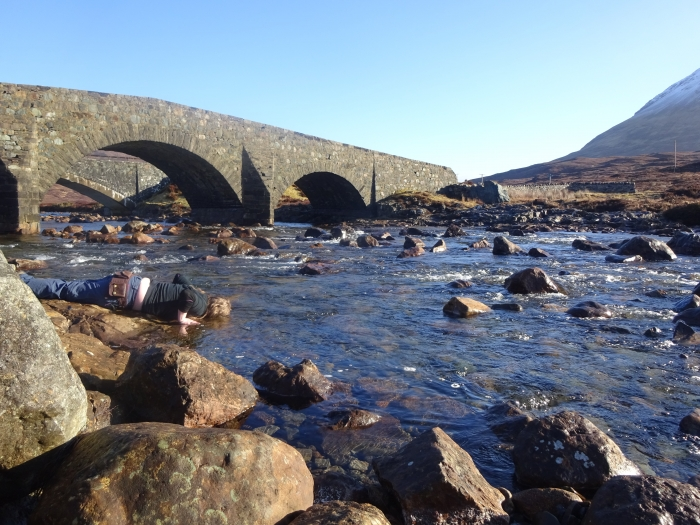 how to gain eternal beauty - The Best Of Skye: A 3-Day Road Trip Itinerary