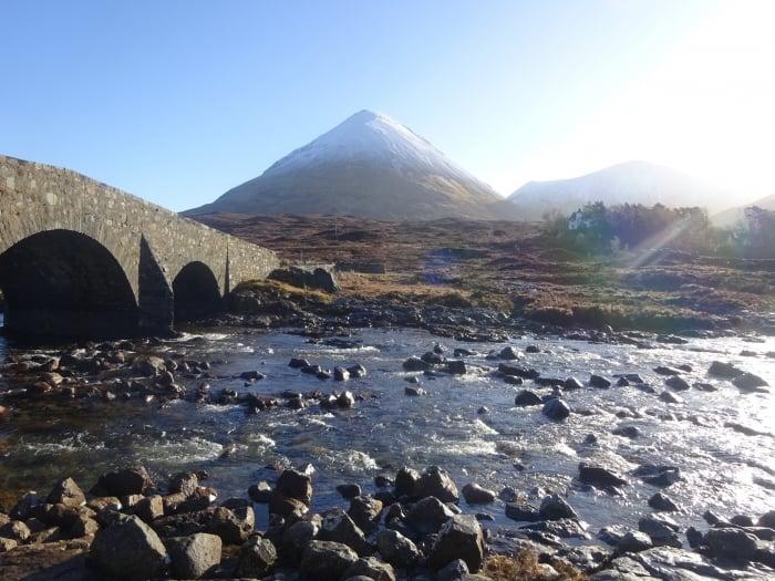old-sligachan-bridge