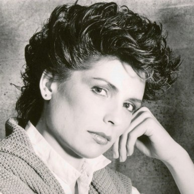 Rosemary Marziliano